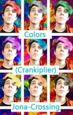 Colors (Crankiplier) by Nate_Crossing