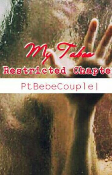 My TABOO Super spg chapter