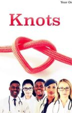 Knots by _YourFavoGay
