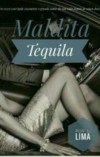 Maldita Tequila by LehLima205