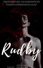 Rudby  by Honna_oha