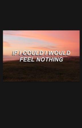 Feelings by ellieisabean