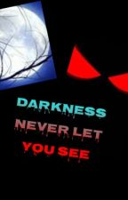 Pokemon Club Story: Darkness Never Let You See (Pokemon Watty Awards 2015) by PokemonClub