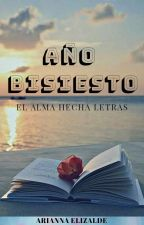 365 poesías del alma. by Lunatica_Enamorada