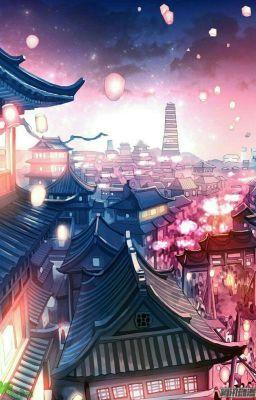 Đọc truyện Tửu Quán Giữa Kinh Thành