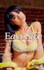 East Side. by africanoputa
