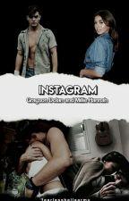 instagram • Grayson Dolan by FearlessBellaArmy