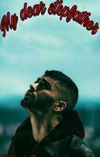 My dear stepfather- Zayn Malik by ViihdoZayn
