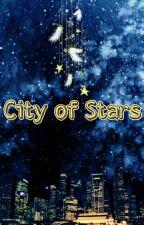 🌃 City of Stars 🌟(KaiSoo/OneShot) by Natibel94