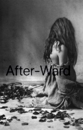 After-Ward|A Dramione Story by PotterLightss