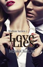 Walton Series 5:  Jaden Walton by YuriYuukiChan_29