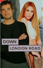 Down London Road by rominabpf