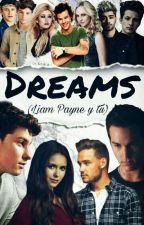 Dreams (Liam Payne y tú) by Damon_king