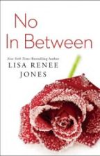 No In Between INSIDE OUT #4 -- The search for Rebecca is over! by LisaReneeJones