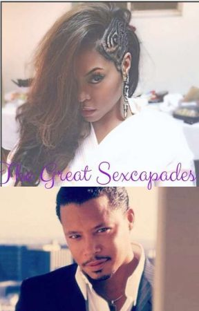 The Great Sexcapades by Chocolatebombs