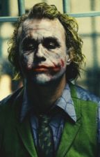 Sicko Psycho (Heath Ledger Joker) by JestersClub