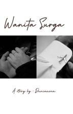 Wanita Surga by yans29