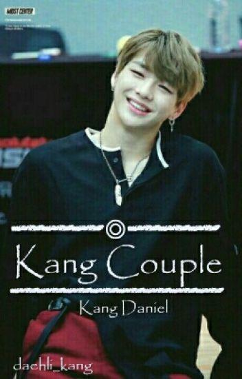Kang Couple   Kdn [END]