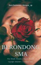 BERONDONG SMA [ new version ] by Ketupat_ap
