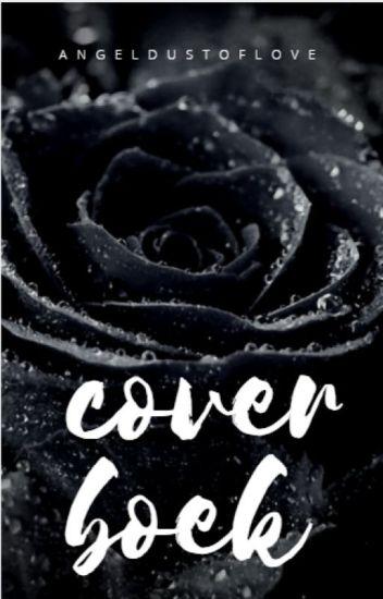 Coverboek