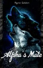 White Wolf: Witch's Mate by user68956222