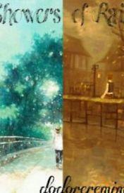 Showers of Rain by dodoreremimi