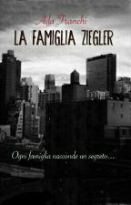 La famiglia Ziegler by Ada8787