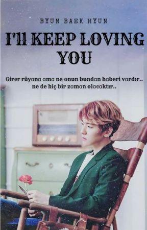 I'll KEEP LOVİNG YOU -BBH- by irmak_do