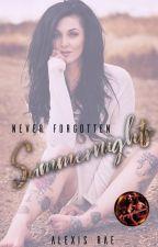 Summernights LeseLiebe18 by xMystica