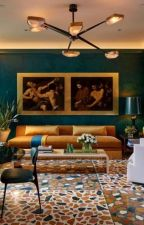 Home Interior Design Trends in 2018 by vivekrajshah159
