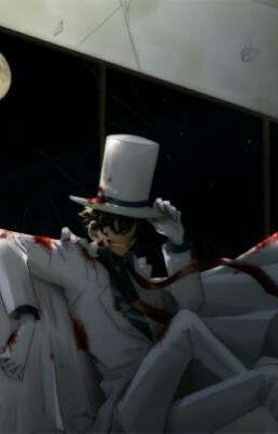 Đọc truyện (Longfic) Khách sạn ánh trăng [Detective Conan/ Magic Kaito]