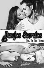 Desejos Secretos - ADP by Tia_Das_Trevas