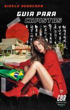 Guia aos Capistas do Wattpad Brasil by capistasbrasil