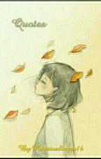 Quotes👇 by Putrisinulingga16