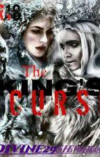 The king's Curse by divine29shewaram