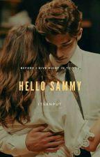 Hello Sammy! (New Version) by Itsanput