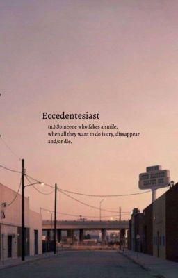 Đọc truyện vmin _ eccedentesians