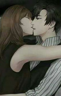 Đọc truyện Vợ ơi, xin em tha lỗi cho anh♡(FULL)