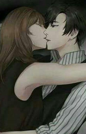 Đọc Truyện Vợ ơi, xin em tha lỗi cho anh♡(FULL) - Truyen4U.Net