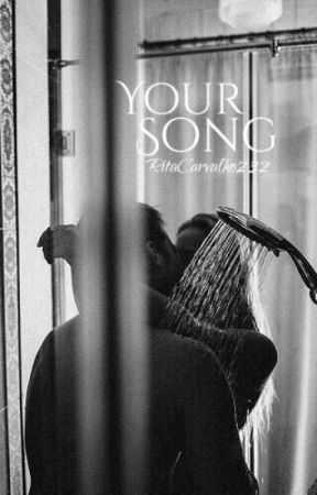 Your Song by RitaCarvalho232