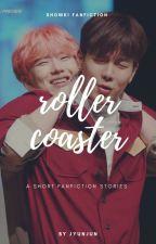 Roller Coaster [ShowKi] by Jyunjun