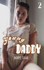 Young Daddy (Part 2) by daddys_sugar