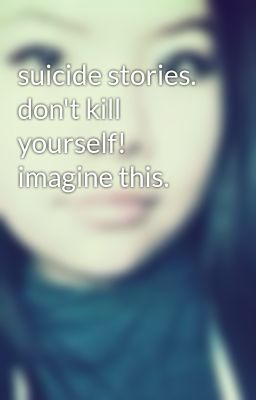 suicide a right to kill yourself Suicide is legal – why are those who need assistance denied this right nigel warburton.