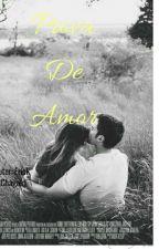 Prova De Amor by erick7080