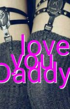 I love you Daddy || Tardy || || Texting || by _ich_bin_dumm_xD