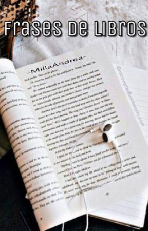 Frases De Libros Perdona Si Te Llamo Amor Federico Moccia Wattpad