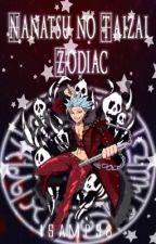 ?Nanatsu no taizai zodiac? by isamp98