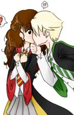 Dramione - One Shots by Lesesuchtii97