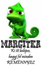 MARGITKA by ek3222