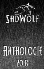 SadWolf Contest by SadWolf_Verlag